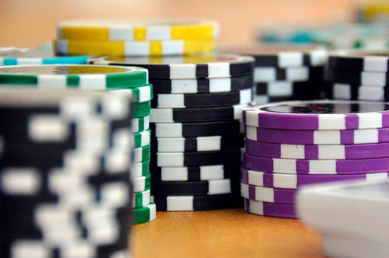 Новое онлайн казино Украины Джокер — главные особенности