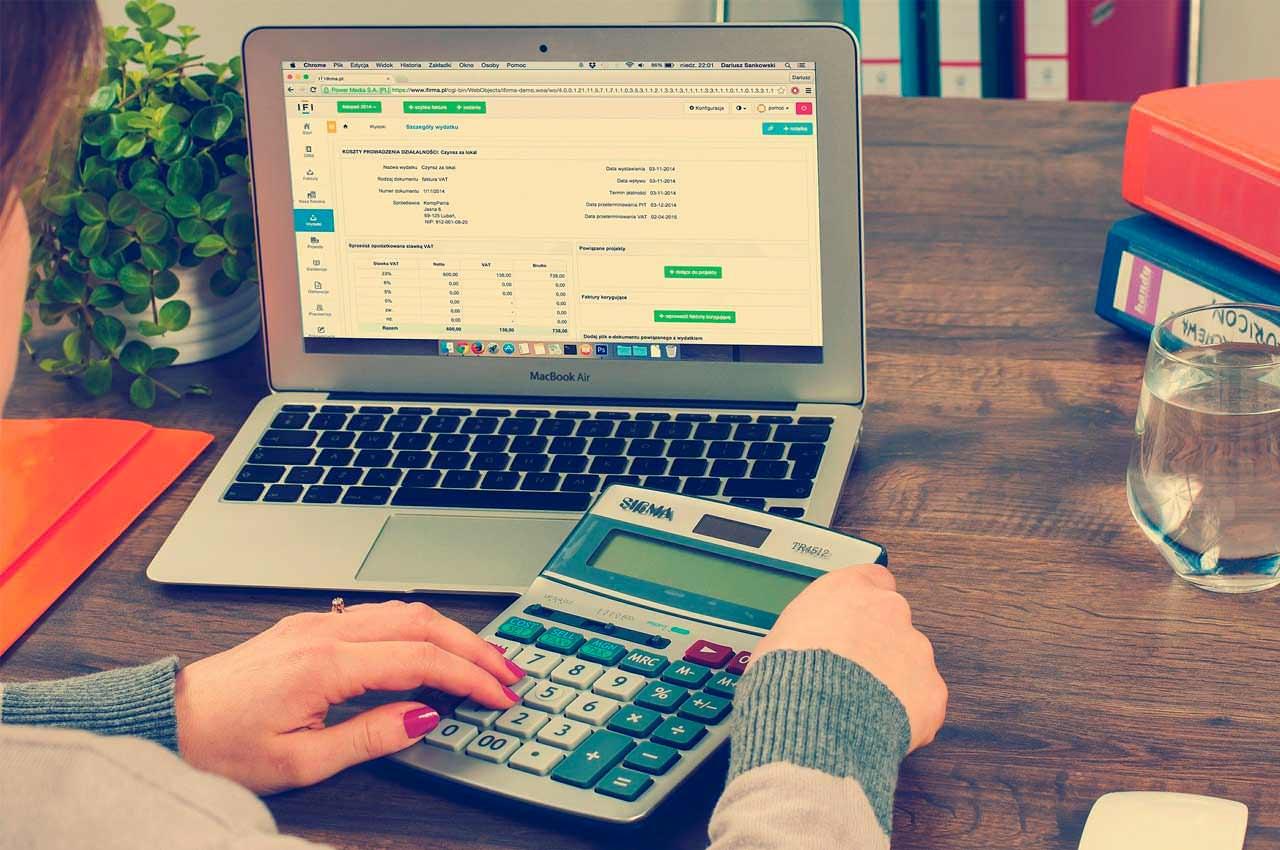 Созаемщик при получении потребительского кредита