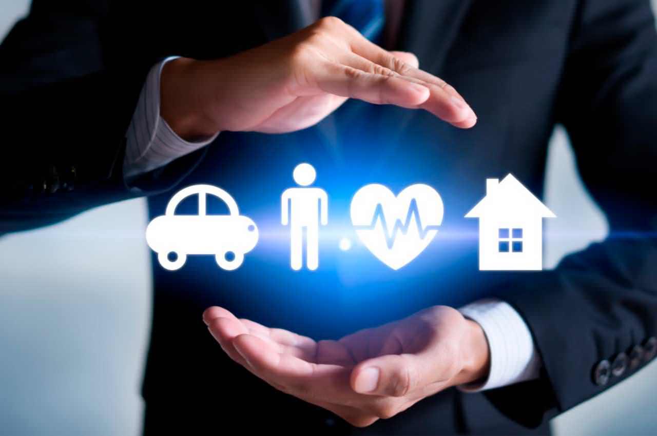 Страхование онлайн. Возможности и преимущества