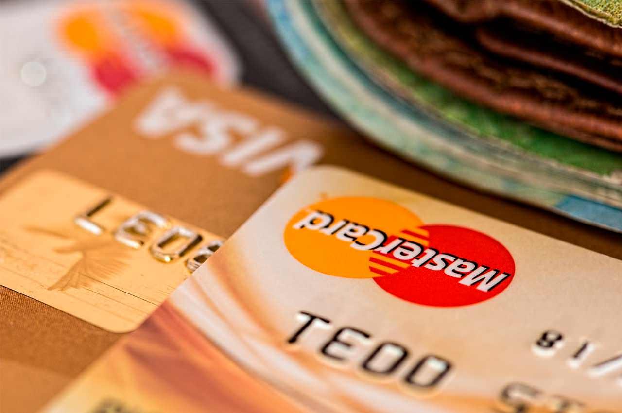 Все сервисы микрокредитования на ukrkredit с лучшими условиями