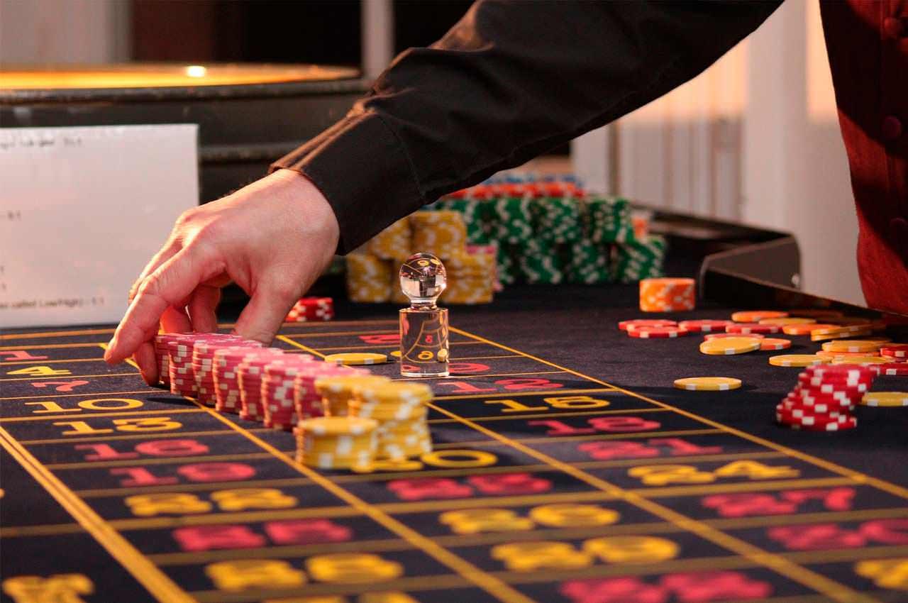 Лучшие советы любителям игр в онлайн казино