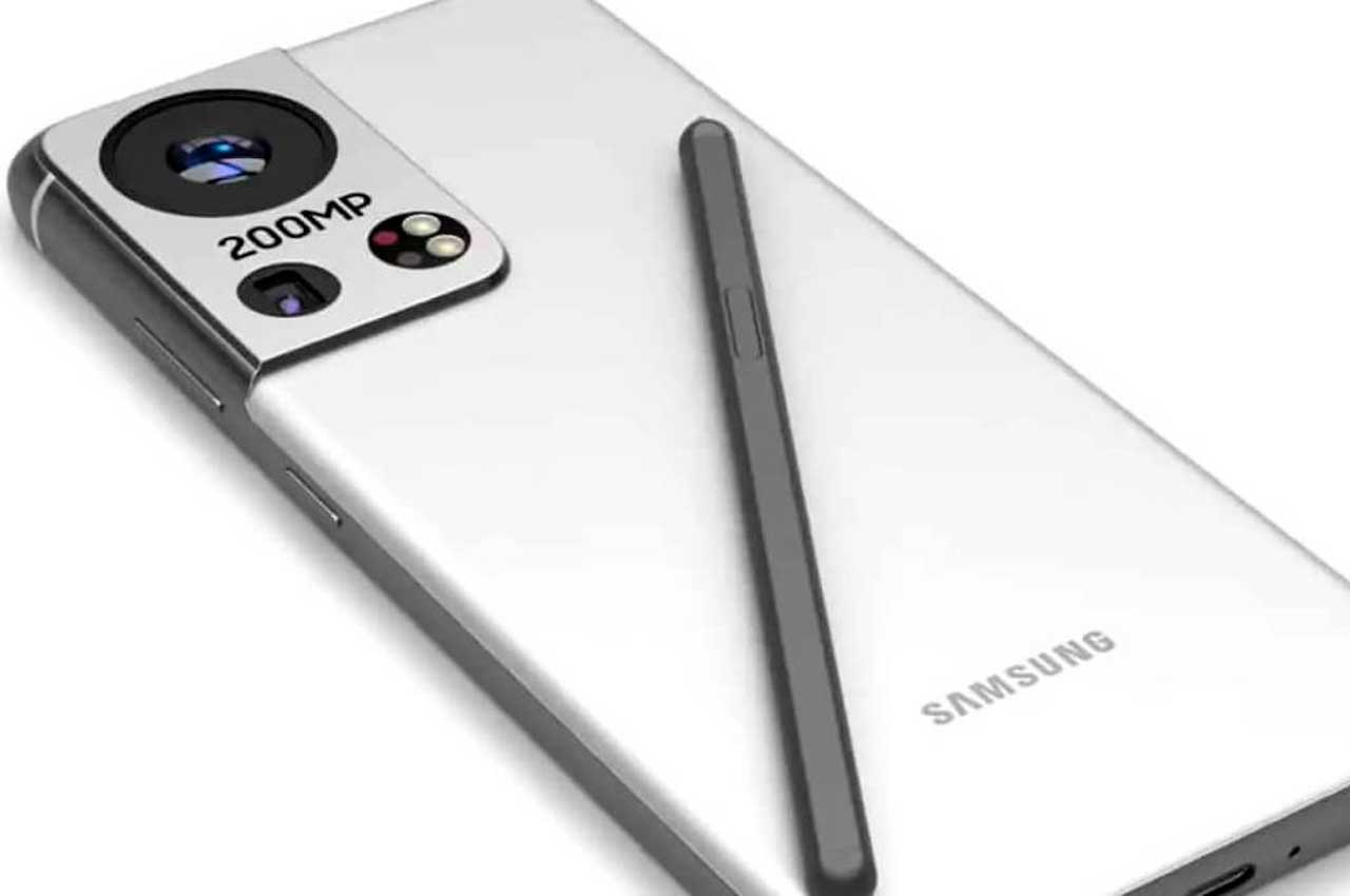 Новые флагманы Samsung Galaxy S21 и S22: что в них интересного