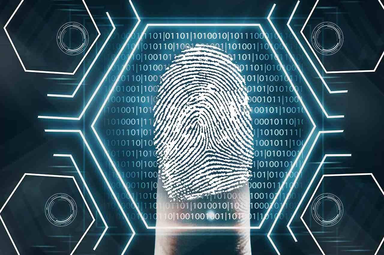 Предотвращение убытков в розничной торговле с помощью современных систем безопасности