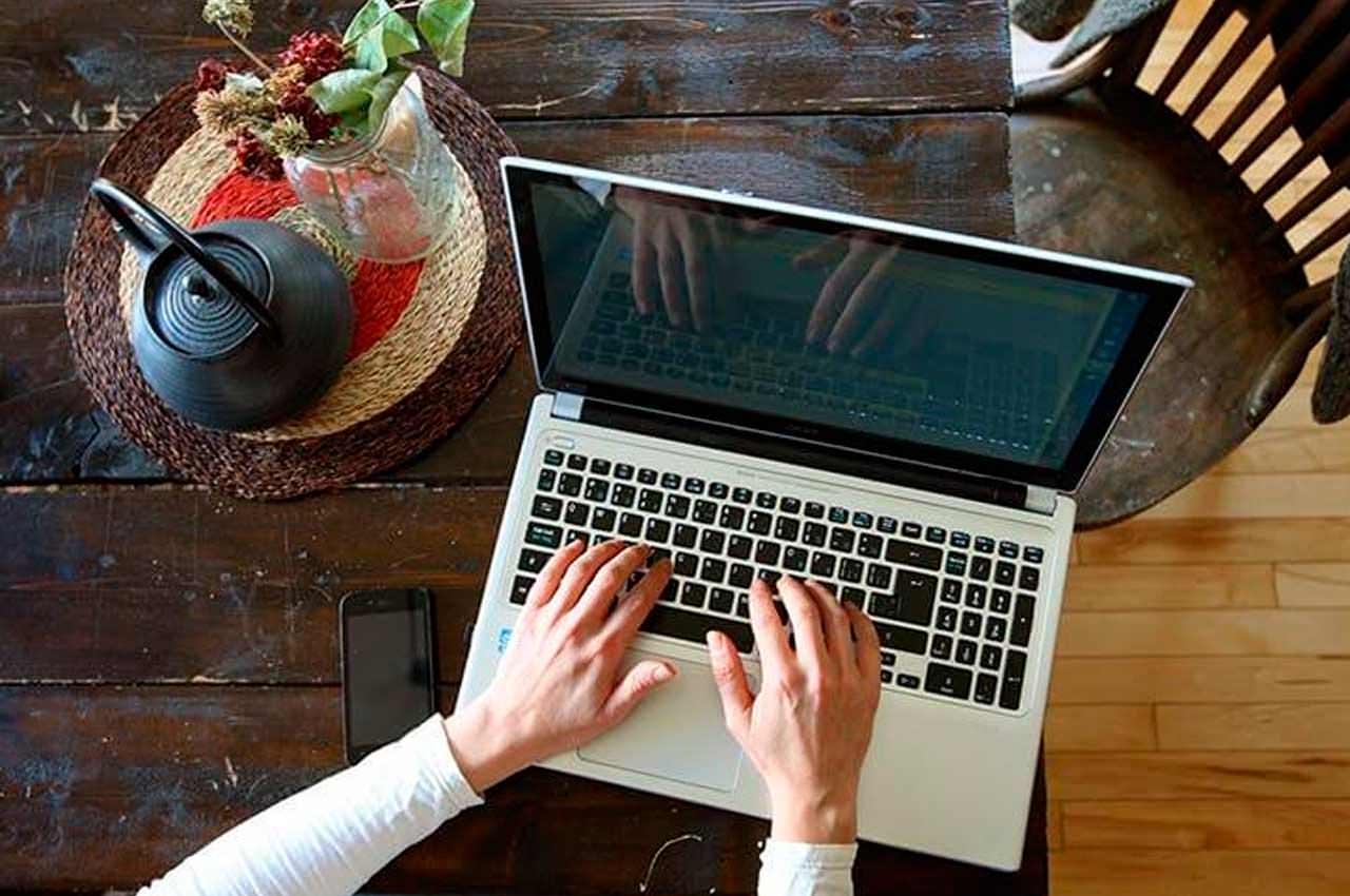 SEO-копирайтинг: как быстро заказать для сайта