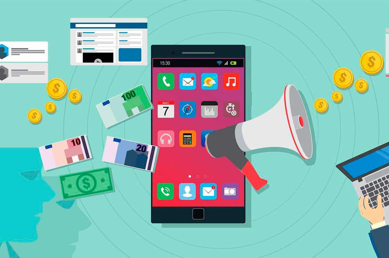 MixDigital — инструменты для креативной и эффективной рекламы