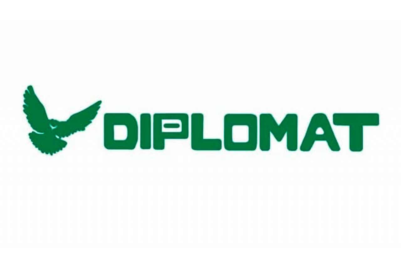 Самые современные технологии по доступной цене воплощены в качественных и надежных шинах Diplomat