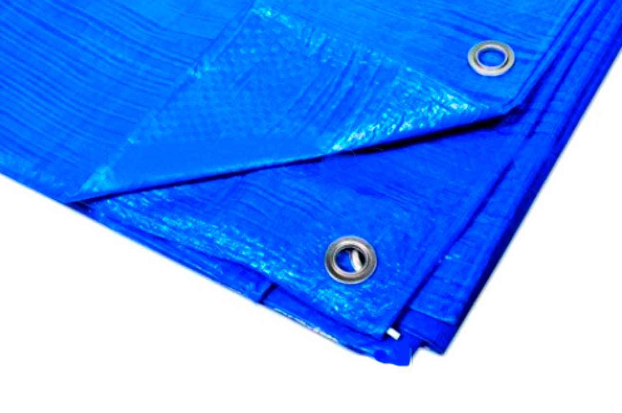 Торговые палатки: как выбрать тент и комплектующие